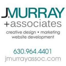 J. Murray & Associates profile