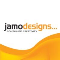 Jamo Designs LTD profile