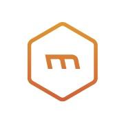 Merixstudio profile