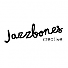 Jazzbones Creative Ltd. profile