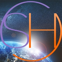 SH Consulting & Marketing Limited profile
