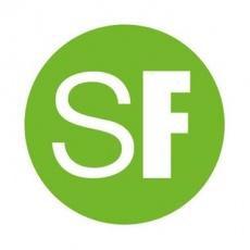 Sans Frontiere Marketing Communications profile