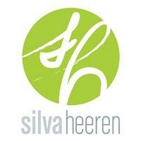 Silva Heeren profile