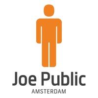 Joe Public profile