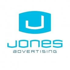 Jones Advertising profile