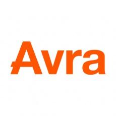 AVRA profile