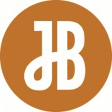 JB Chicago profile