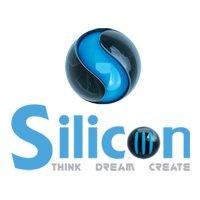 Silicon Advertising profile