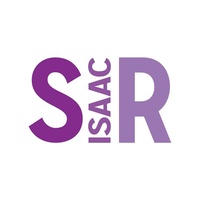 Sir Isaac profile