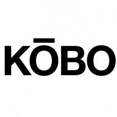 Kobo Design Limited profile
