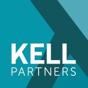 KELL Partners profile