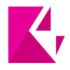K4 Creative profile