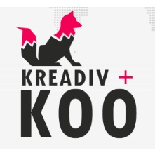 Kreadiv & Koo Agency profile
