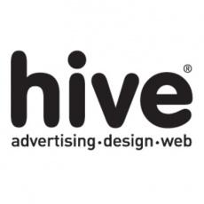 Hive Manchester profile