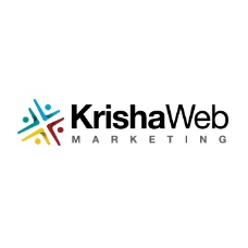 KrishaWeb Marketing profile