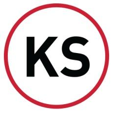 Kuhl / Swaine profile