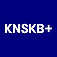 KNSK profile