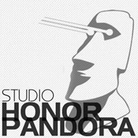 Honor Pandora Design Studio profile