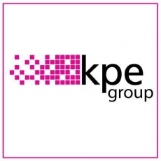 KPE Creative profile