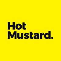 Hot Mustard profile