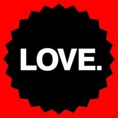 LOVE. profile