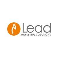 Lead Marketing Solutions profile