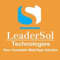 LeaderSol Technologies profile