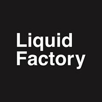 Liquid Factory profile