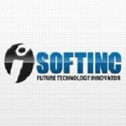 I-softinc Technology profile