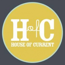 House of Current profile