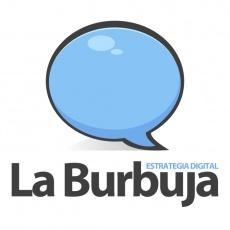 La Burbuja profile