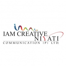 IAM Creative Communication profile