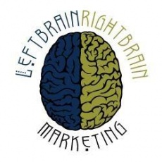 LeftBrainRightBrain Marketing profile