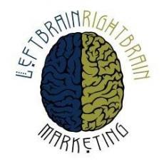 LeftBrainRightBrain Marketing profile