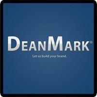DeanMark profile