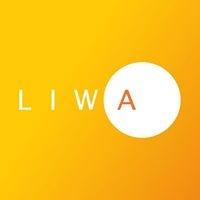 LIWA Content.Driven profile