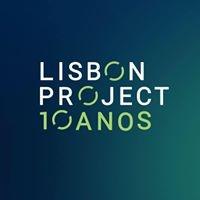 Lisbon Project profile