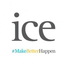 ICE Creates profile