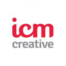 ICM Creative Communications Limited profile