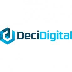 Deci Digital profile