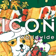 ICON Worldwide AG profile