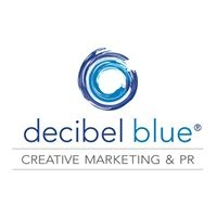 Decibel Blue profile