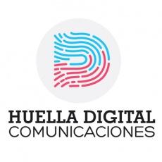Huella Digital CA profile