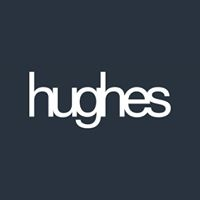 Hughes Advertising and Design profile