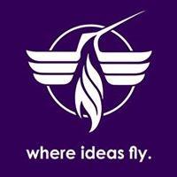 Hummingbird Creative Group profile