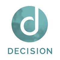 Decision Communications Pte Ltd profile