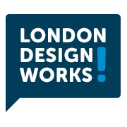London Design Works profile