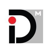 IDM Brand profile