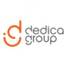 Dedica Group profile