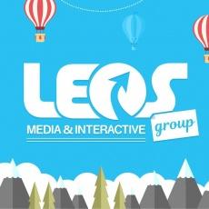 Leos Media & Interactive profile